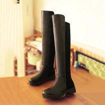 44bf3ca84ea4 развезло, карусель пешеход shoes каталог обуви белгород стильные ботинки