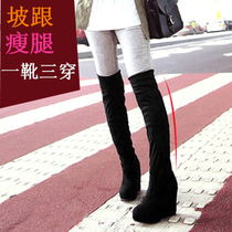f989610c97a0 Пешеход shoes каталог обуви белгород - это просто! Пешеход shoes ...
